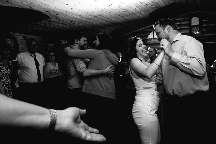 101-oakland-farm-lodge-wedding-kd2017-kandisebrownphotographer