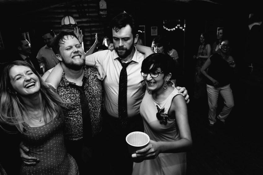 103-oakland-farm-lodge-wedding-kd2017-kandisebrownphotographer