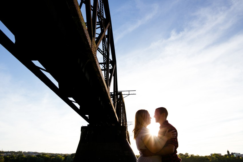 20-fredericton-destination-engagement-photography-kandisebrown-2017