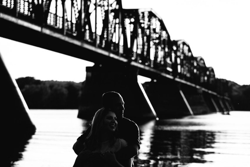 25-fredericton-destination-engagement-photography-kandisebrown-2017