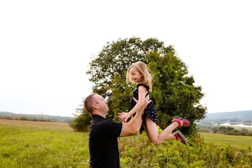 006-awesome-family-portraits-fredericton-nb-photographer-lg2017