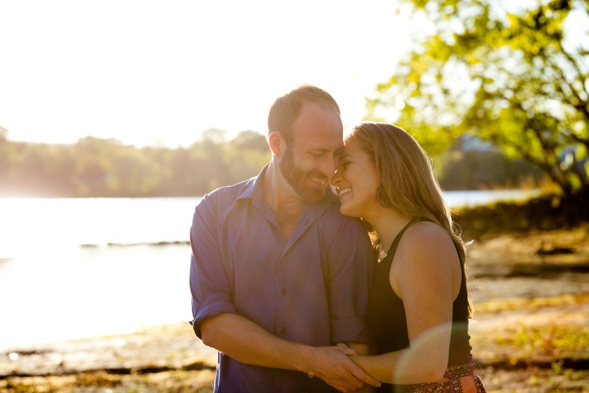 009-fredericton-engagement-photography-kandisebrown-hd2017