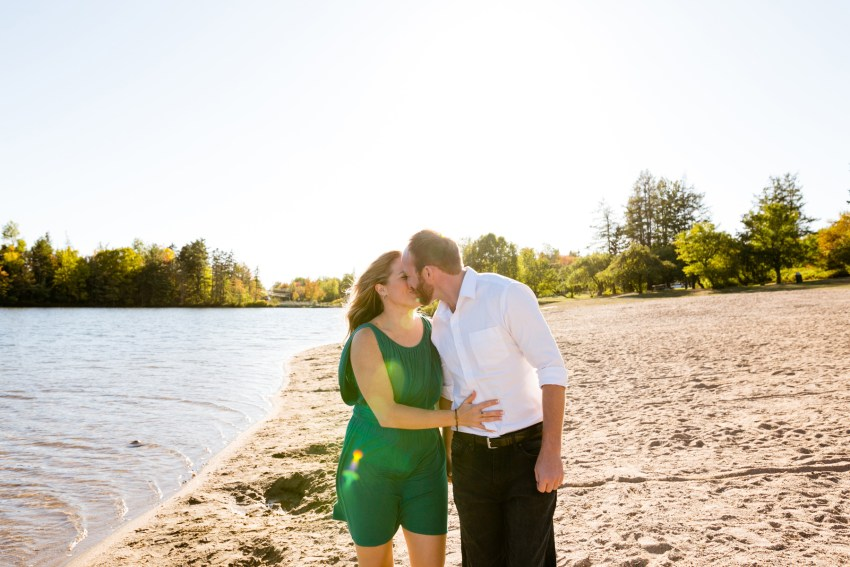 011-fredericton-engagement-photography-kandisebrown-hd2017