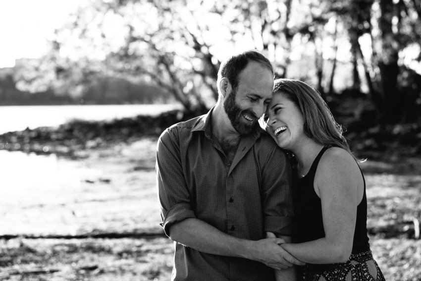 018-fredericton-engagement-photography-kandisebrown-hd2017
