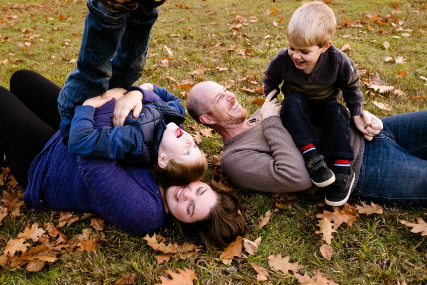 001-fredericton-fall-family-portraits-photography-kandisebrown-bf2017