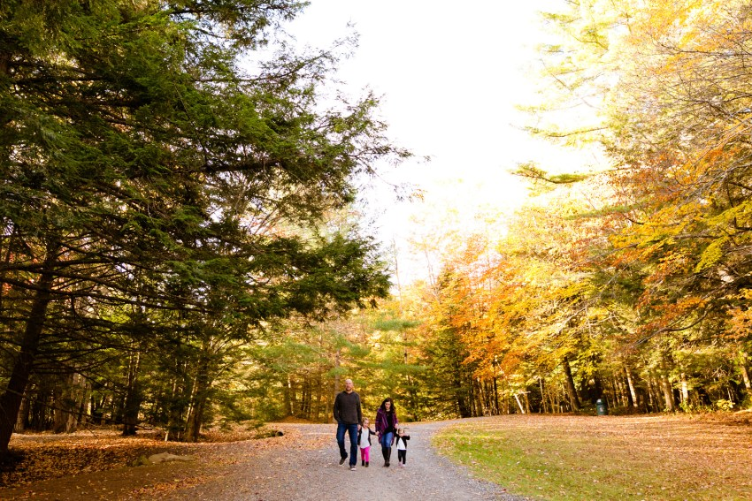 001-fredericton-fall-family-portraits-photography-kandisebrown-sf2017