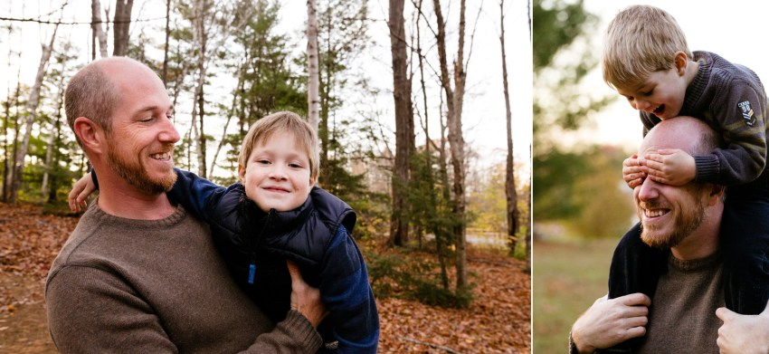 003-fredericton-fall-family-portraits-photography-kandisebrown-bf2017