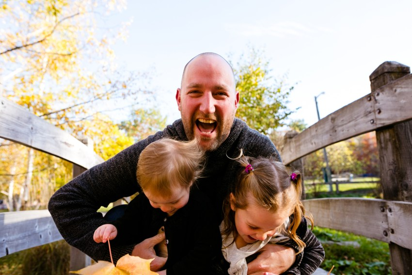 005-fredericton-fall-family-portraits-photography-kandisebrown-sf2017
