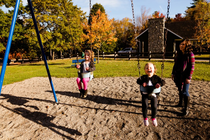 011-fredericton-fall-family-portraits-photography-kandisebrown-sf2017