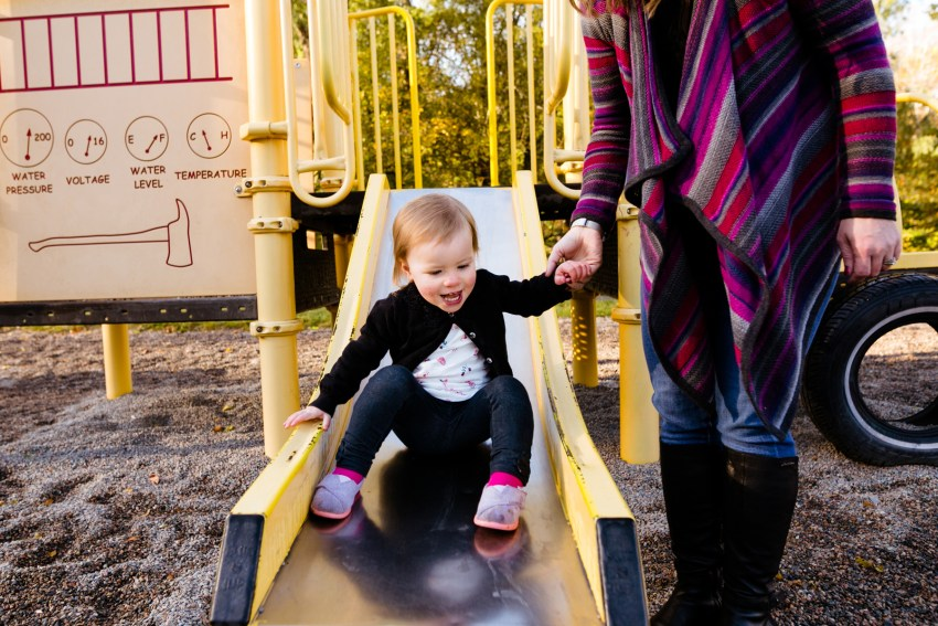 012-fredericton-fall-family-portraits-photography-kandisebrown-sf2017