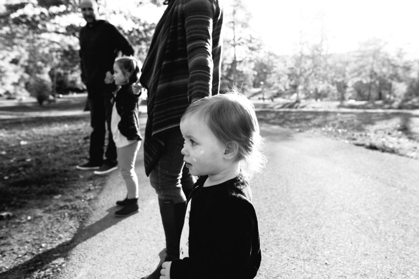 017-fredericton-fall-family-portraits-photography-kandisebrown-sf2017