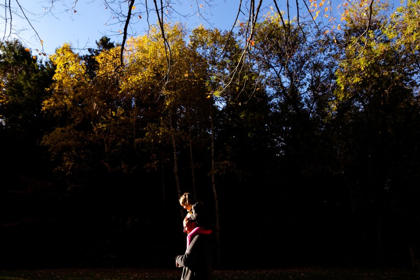 023-fredericton-fall-family-portraits-photography-kandisebrown-sf2017