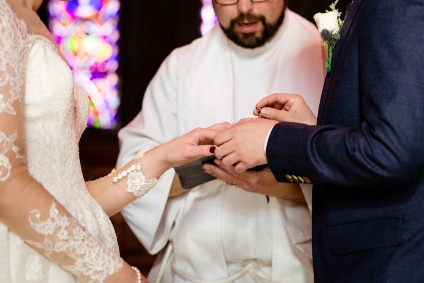 025-fredericton-wedding-photographer-kandisebrown-em2017