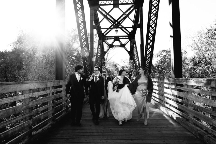 038-fredericton-wedding-photographer-kandisebrown-em2017