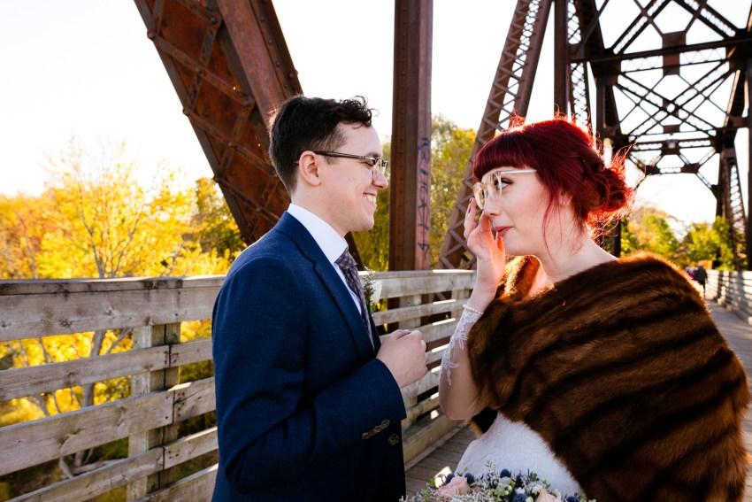 040-fredericton-wedding-photographer-kandisebrown-em2017