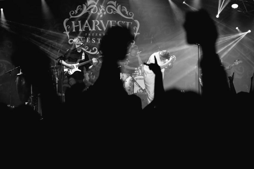 041-harvest-jazz-blues-festival-2017-kandisebrown