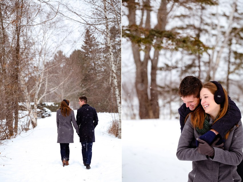 013-snowy-engagement-portraits-fredericton-kandisebrown