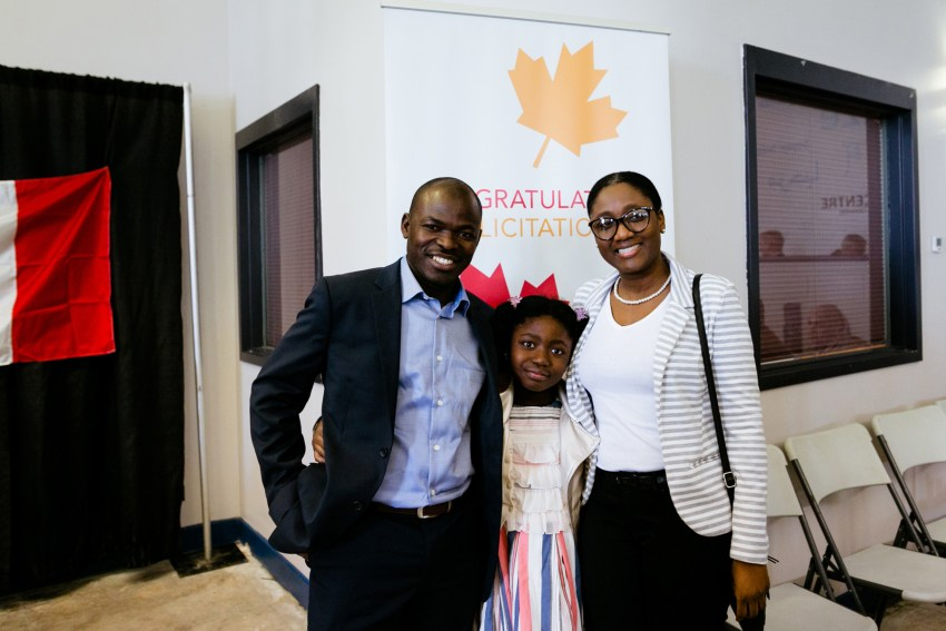Fredericton-ICC-citizenship-ceremony-kandise-brown_033