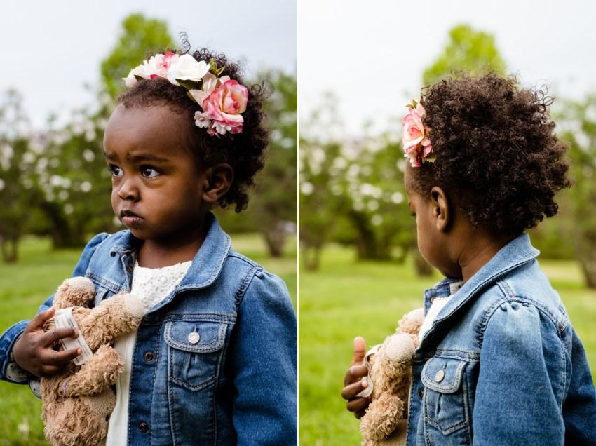 015-fredericton-family-portraits-mmf2018