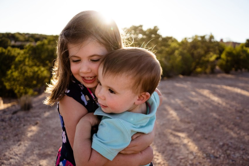 santa-fe-family-portraits-photography-kandisebrown-005