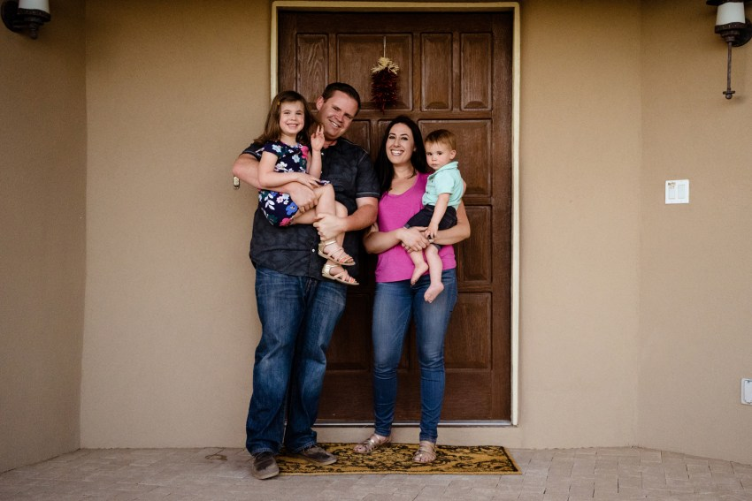 santa-fe-family-portraits-photography-kandisebrown-027