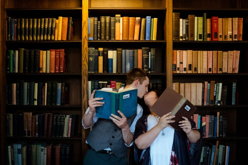 004-unb-library-engagement-photos-kandisebrown-2018