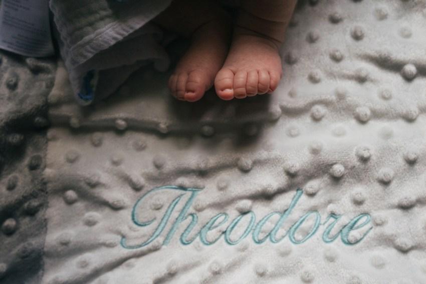 01-fredericton-newborn-family-portraits-cat2018-kandisebrown