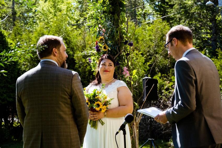 049-saint-andrews-algonquin-wedding-photography-kandisebrown-js2018