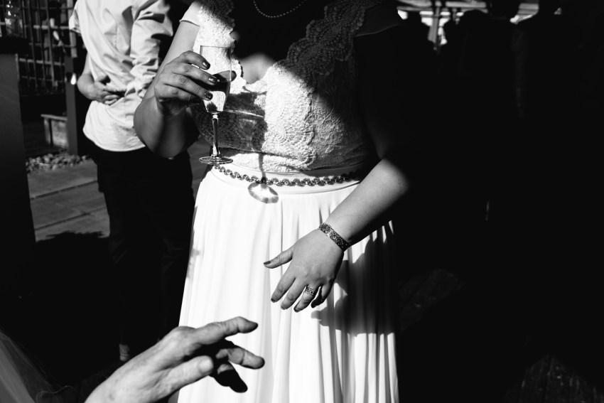 057-saint-andrews-algonquin-wedding-photography-kandisebrown-js2018