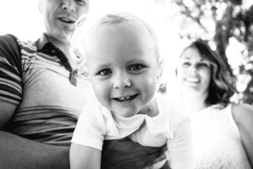 12-odell-park-family-portraits-fredericton-kandisebrown