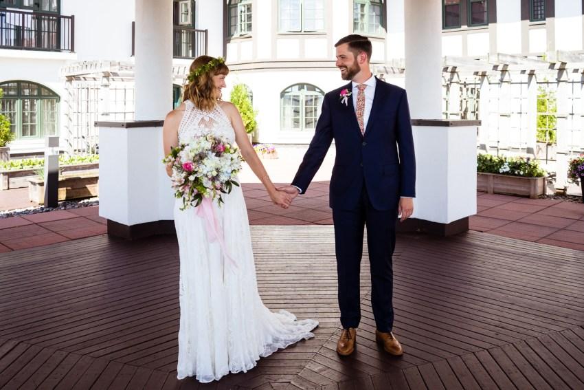 001-st-andrews-kingsbrae-gardens-wedding-photography-kandisebrown-gc2018