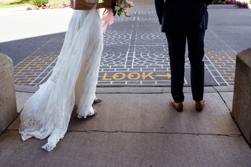 006-st-andrews-kingsbrae-gardens-wedding-photography-kandisebrown-gc2018