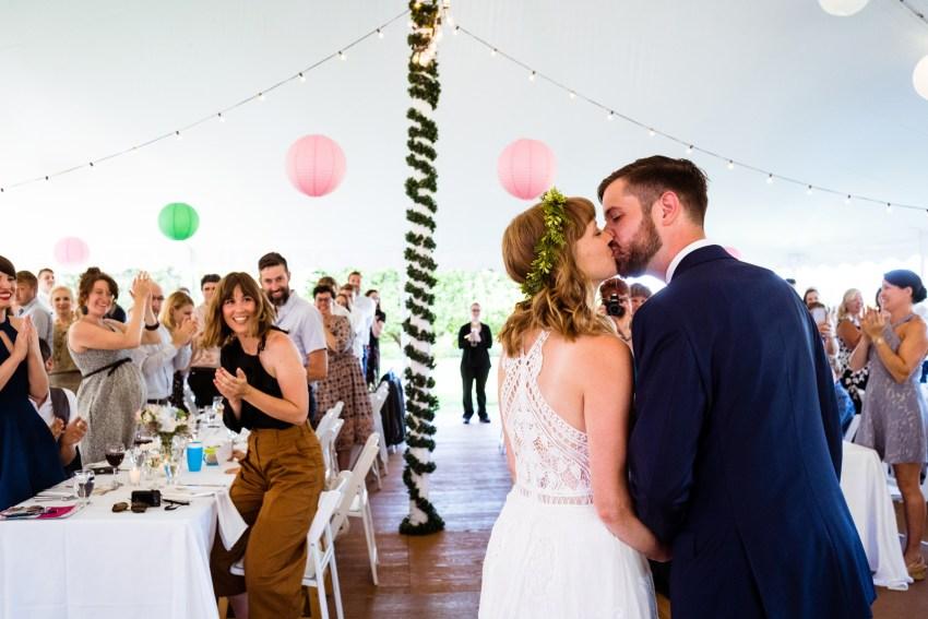 034-st-andrews-kingsbrae-gardens-wedding-photography-kandisebrown-gc2018