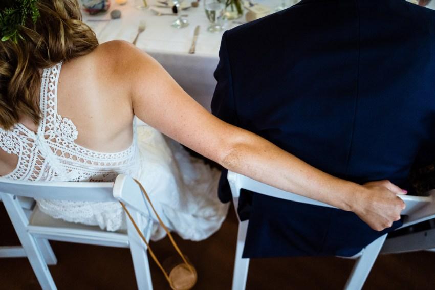 036-st-andrews-kingsbrae-gardens-wedding-photography-kandisebrown-gc2018