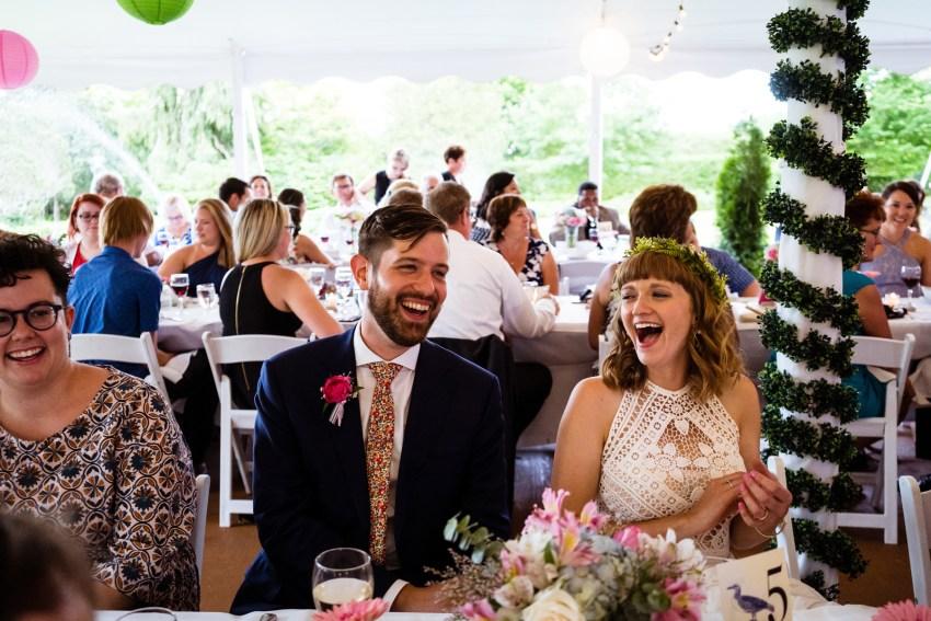 037-st-andrews-kingsbrae-gardens-wedding-photography-kandisebrown-gc2018