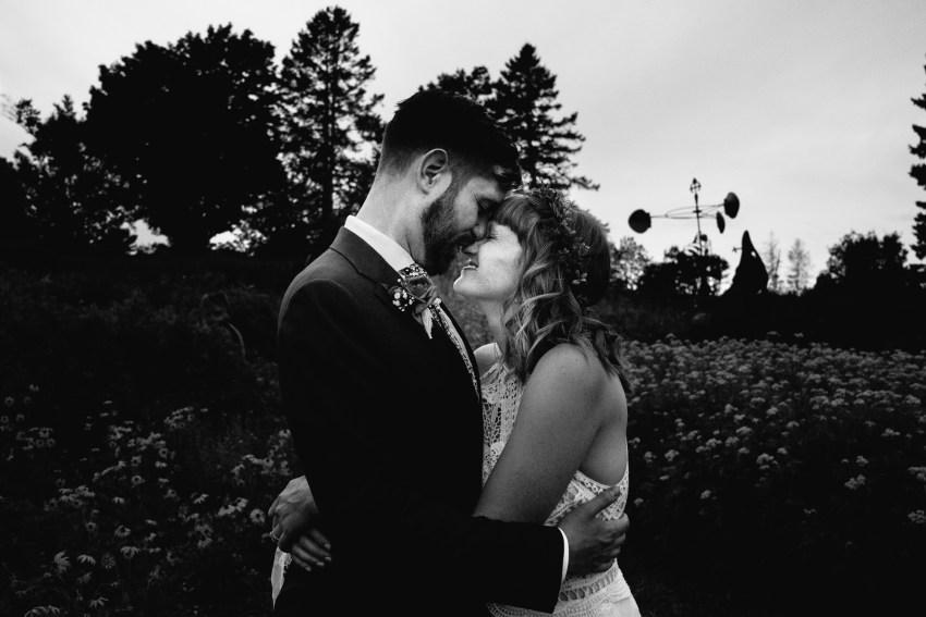 040-st-andrews-kingsbrae-gardens-wedding-photography-kandisebrown-gc2018