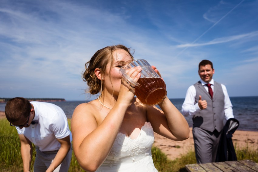 inn-spry-point-wedding-photography-pei-kandisebrown-jm2018-36