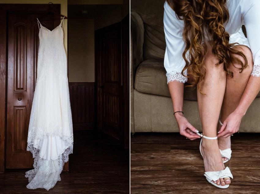 petit-rocher-nb-wedding-photography-kandisebrown-mmd2018-05
