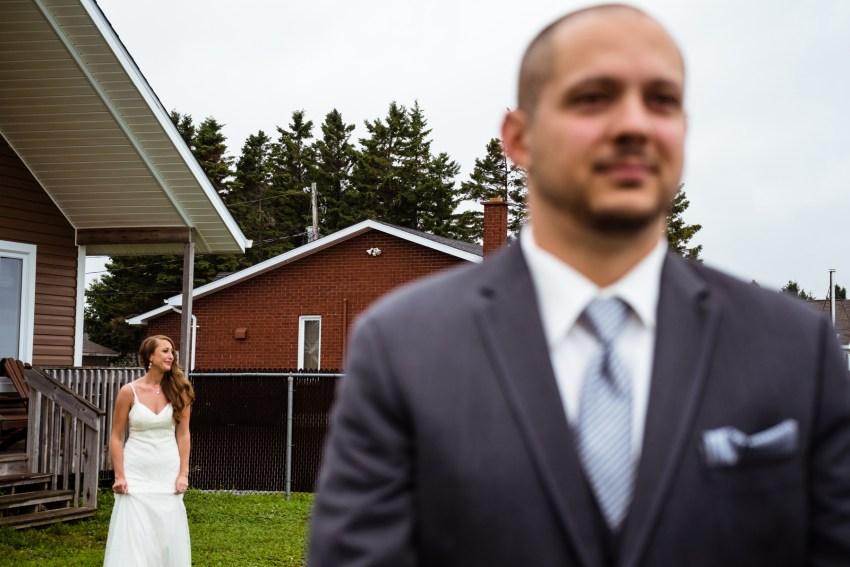 petit-rocher-nb-wedding-photography-kandisebrown-mmd2018-08