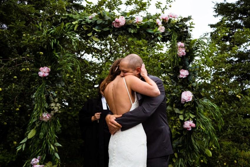 petit-rocher-nb-wedding-photography-kandisebrown-mmd2018-22