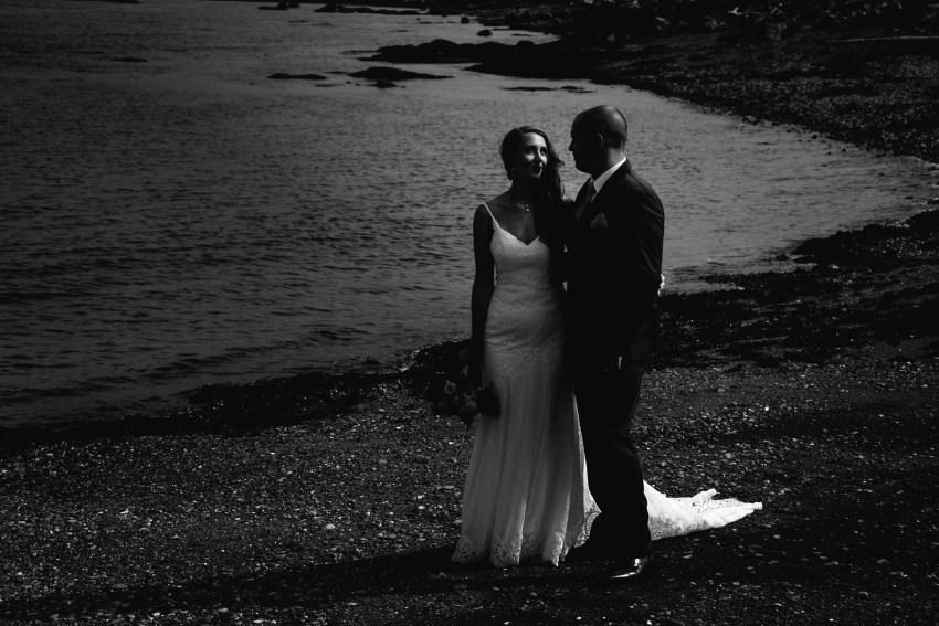 petit-rocher-nb-wedding-photography-kandisebrown-mmd2018-31