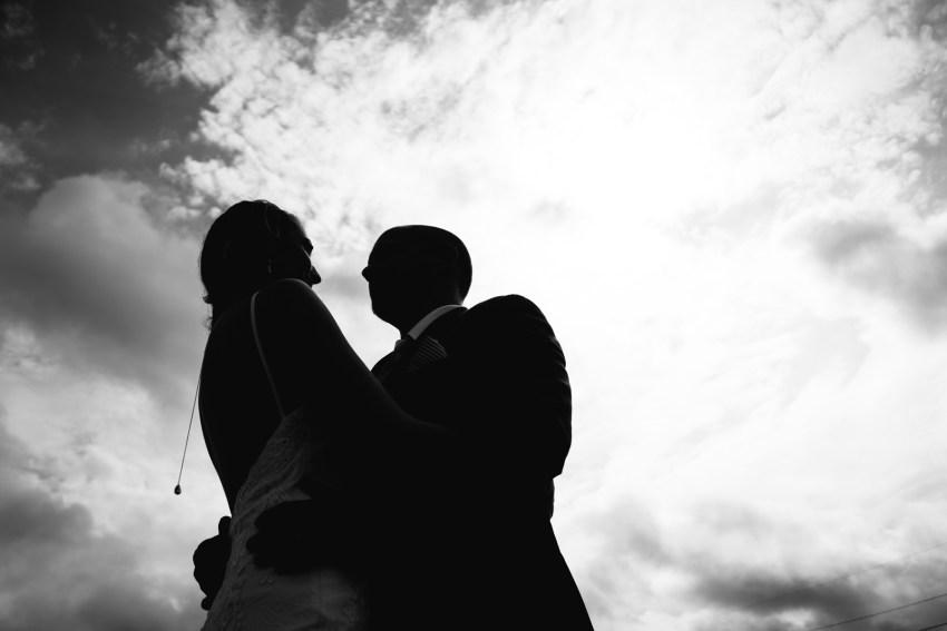 petit-rocher-nb-wedding-photography-kandisebrown-mmd2018-33