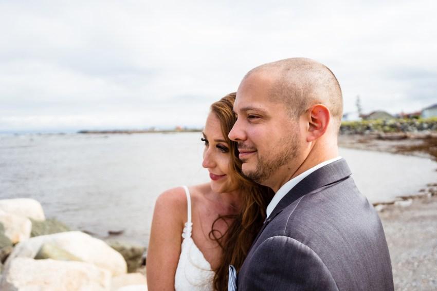 petit-rocher-nb-wedding-photography-kandisebrown-mmd2018-34