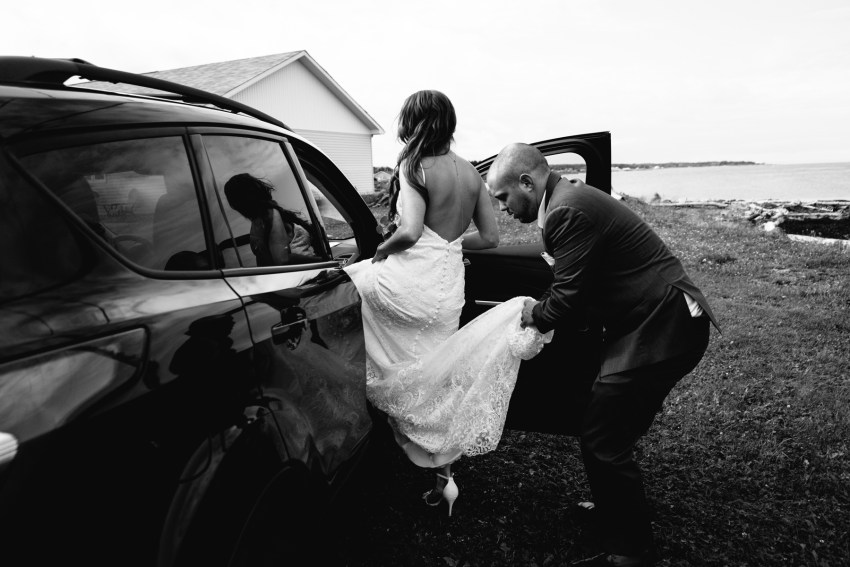 petit-rocher-nb-wedding-photography-kandisebrown-mmd2018-37