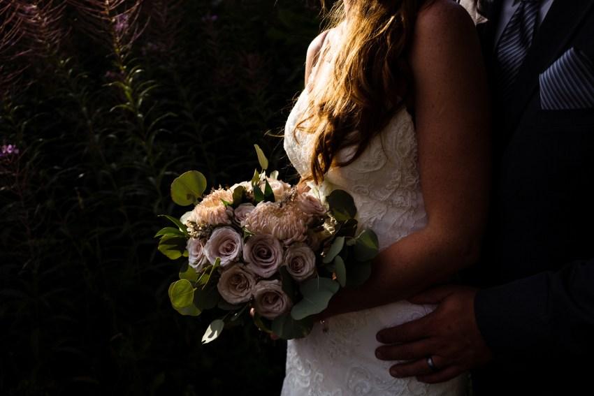 petit-rocher-nb-wedding-photography-kandisebrown-mmd2018-52