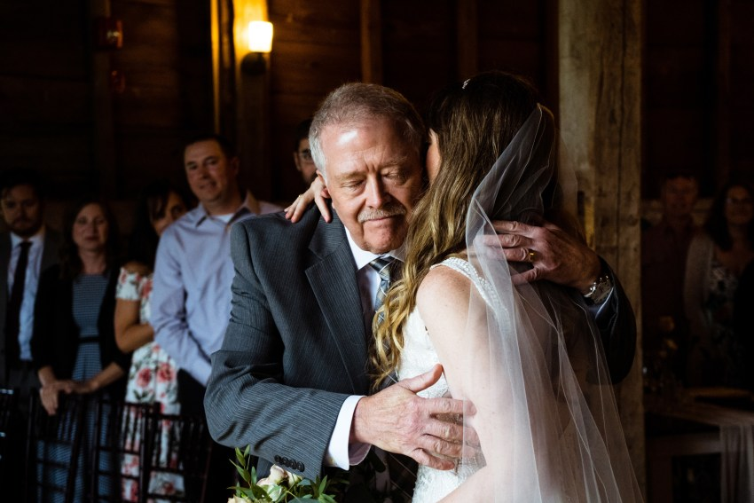 ticklebelly-hill-weddings-photos-kandise-brown-aj2018-21