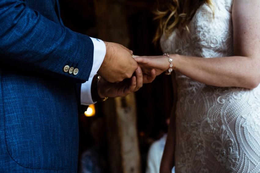 ticklebelly-hill-weddings-photos-kandise-brown-aj2018-22