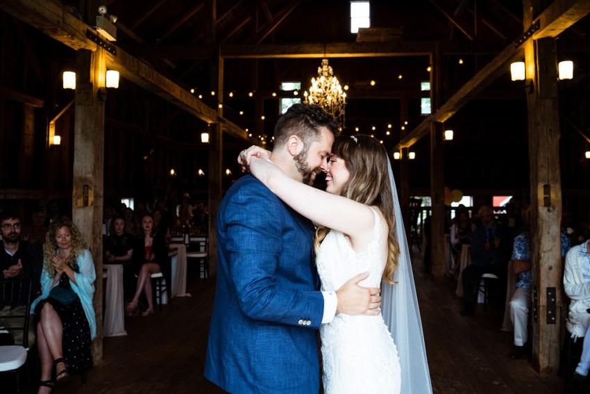 ticklebelly-hill-weddings-photos-kandise-brown-aj2018-25