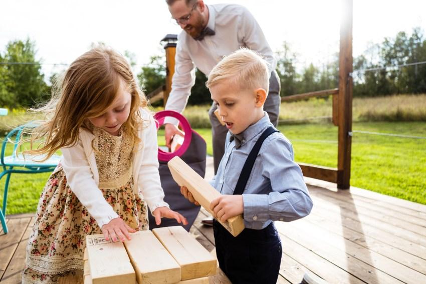 ticklebelly-hill-weddings-photos-kandise-brown-aj2018-34