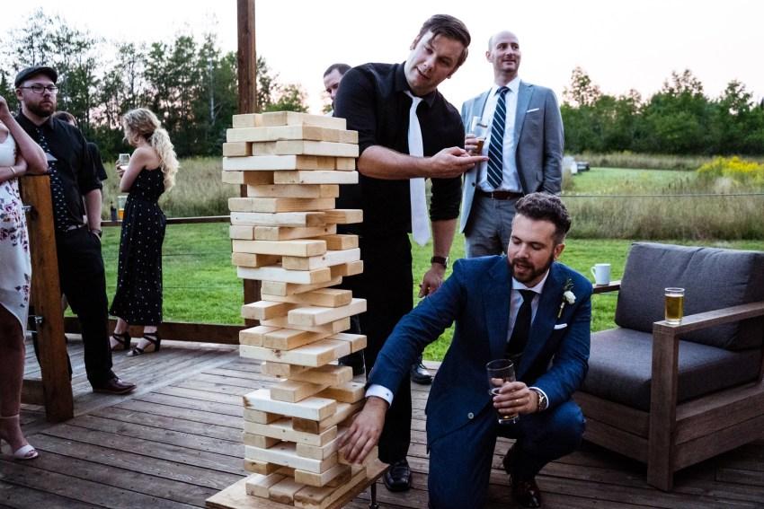 ticklebelly-hill-weddings-photos-kandise-brown-aj2018-44
